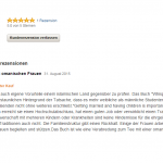 Capture reader amazon.de